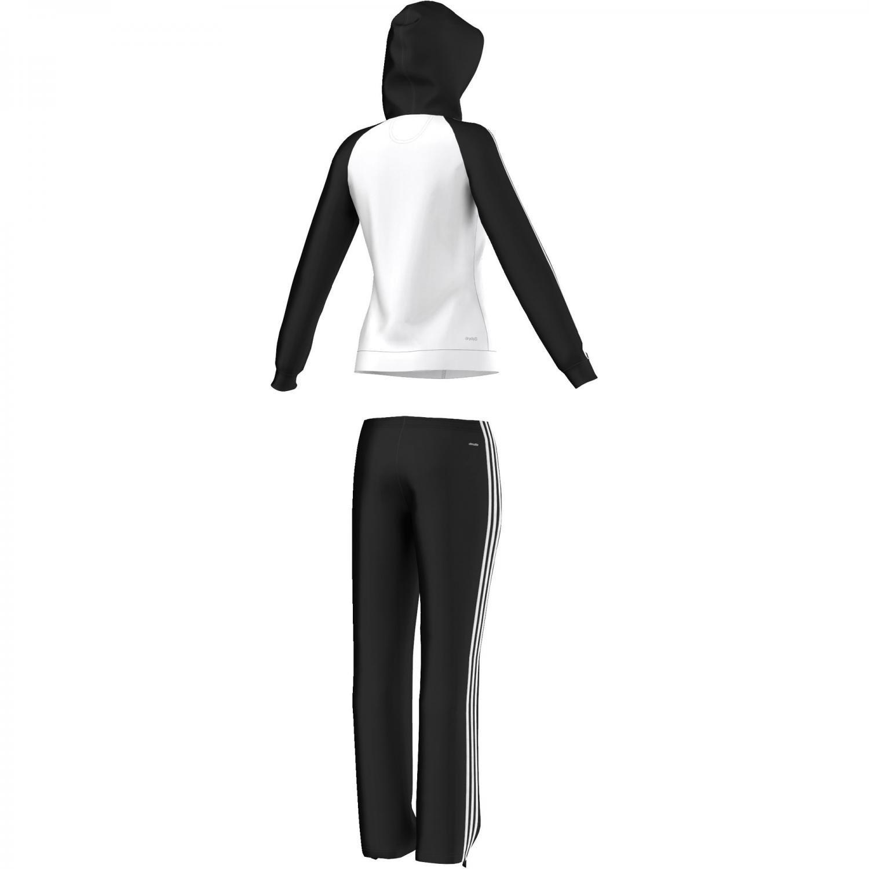 Damen Adidas Trainingsanzug Adidas Damen Trainingsanzug