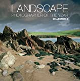 Landscape Photographer of the Year: Collection 4 (Photography)