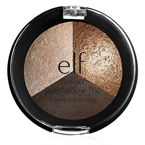 elf-baked-eyeshadow-trio-brown-bonanza