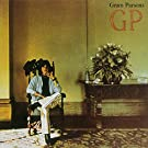 Gp [Vinyl LP]