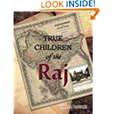 True Children of the Raj