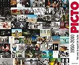 echange, troc Hervé Le Goff - Picto 1950 - 2010 : Voir avec le regard de l'autre