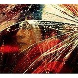 http://ecx.images-amazon.com/images/I/61syu9UDM9L._SS160_.jpg