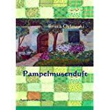 """Pampelmusenduftvon """"Britta Orlowski"""""""