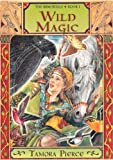 Wild Magic