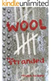 Wool 5 - The Stranded (Silo series) (English Edition)