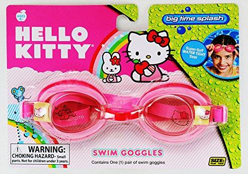 Hello-Kitty-Swim-Goggles
