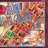 Road Games by ALLAN HOLDSWORTH