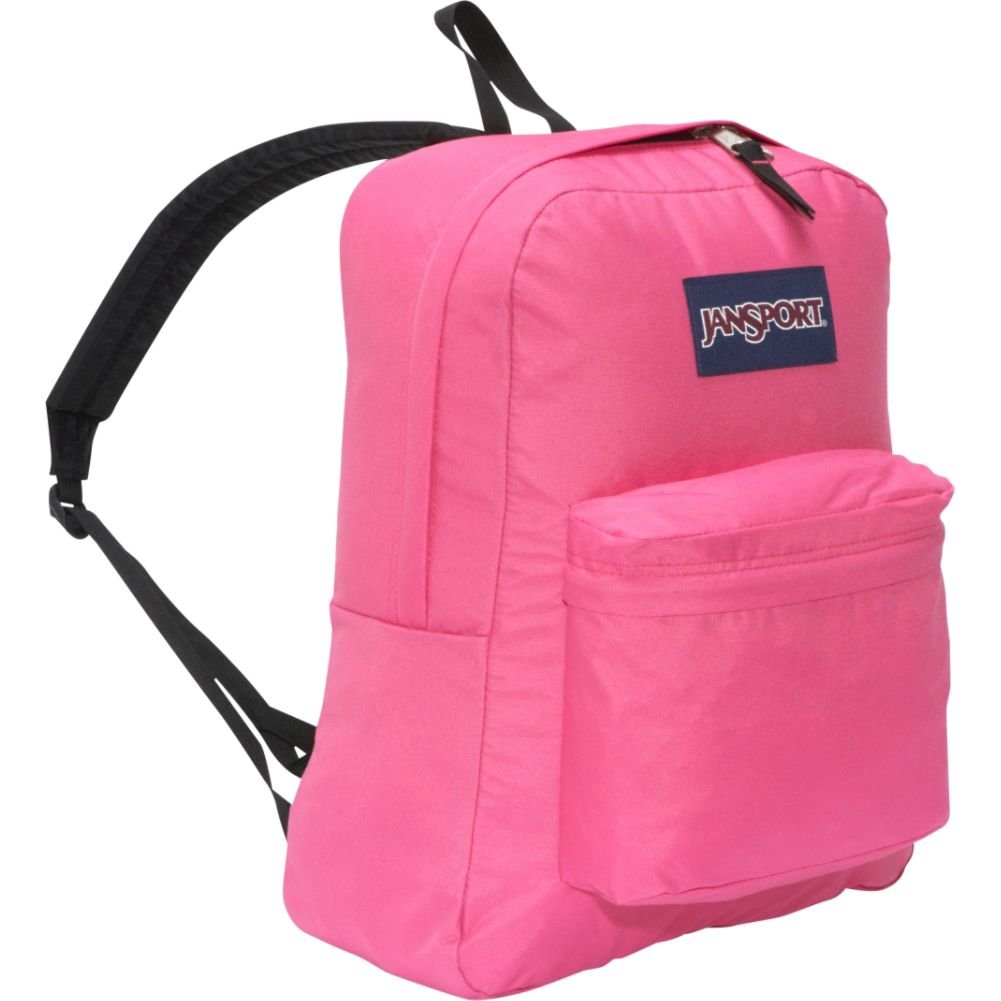 Jansport Backpacks for School