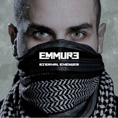 Emmure-Eternal Enemies-2014-FNT Download