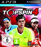 echange, troc Top spin 4 [import allemand]