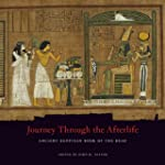 Journey Through the Afterlife: Ancien...