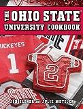 Ohio State University Cookbook