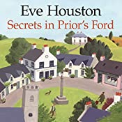 Secrets In Prior's Ford | Eve Houston