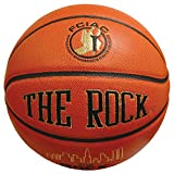 FCIAC MG-4000-PC-FCIAC Men's Anaconda Sports® The Rock® Composite Basketball