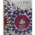 Gypsy: A World of Colour and Interiors