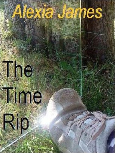 The Time Rip