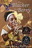 The Blacker the Berry (0060253762) by Thomas, Joyce Carol