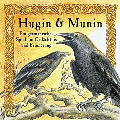 hugin-und-munin-kartenspiel-ein-germanisches-spiel-um-gedachtnis-und-erinnerung