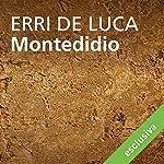 Montedidio | Erri De Luca