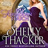 His Forbidden Touch: Stolen Brides Series, Volume 2