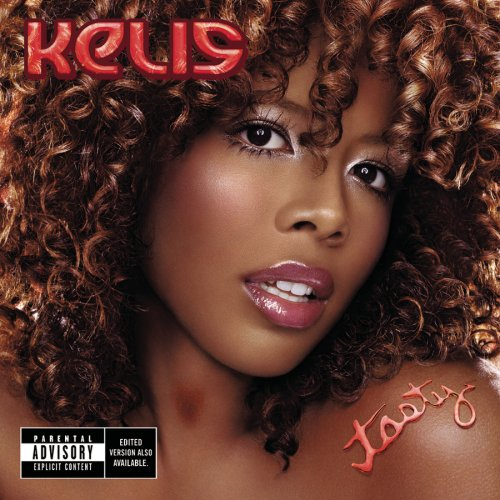 Kelis - Tasty (Explicit) - Zortam Music