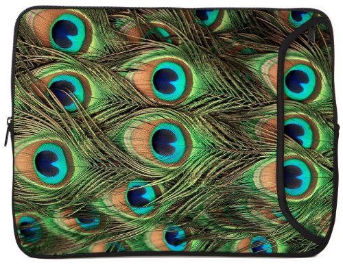 designer-sleeves-17-inch-peacock-laptop-case-17ds-peacock