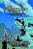 Neil Gaiman The Graveyard Book Graphic Novel, Part 2