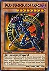 Yu-Gi-Oh! – Dark Magician of Chaos (B…