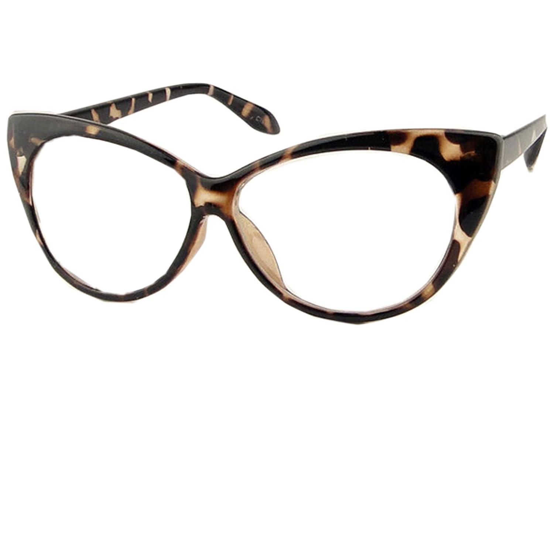 eyewear sunglasses  clear sunglasses