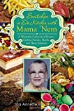 img - for Switchin in Da Kitchin with Mama 'Nem: A Wonderful Collection of Recipes, Cooking Notions, Health, and Home Solutions by Ward, Ida Annette Minor (2014) Paperback book / textbook / text book