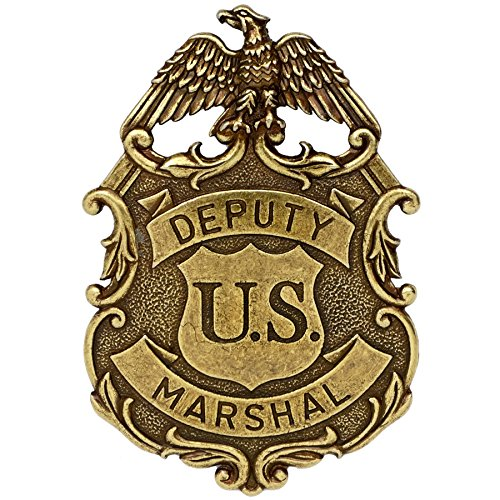 hill-interiors-gold-eagle-deputy-us-marshal-badge-one-size-gold