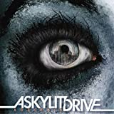 A Skylit Drive - 2009 - Adelphia [Screamo USA]