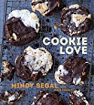 Cookie Love: More Than 60 Recipes and...