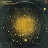 Mahavishnu Orchestra / Between Nothingness & Eternity / US / Columbia / 1973 [Vinyl]