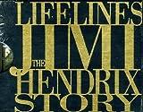 Lifelines/Jimi Hendrix Story by Wea Corp (1969-01-01)