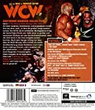 Image de The Best of Wcw Monday Night Nitro Vol.2 [Blu-ray] [Import allemand]