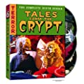 Tales from the Crypt: The Complete Sixth Season [Import]