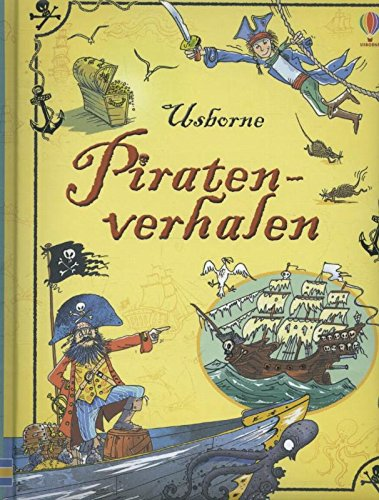 usborne-piratenverhalen