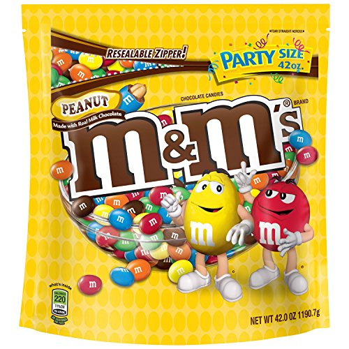mms-peanut-chocolate-candy-party-size-42-ounce-bag