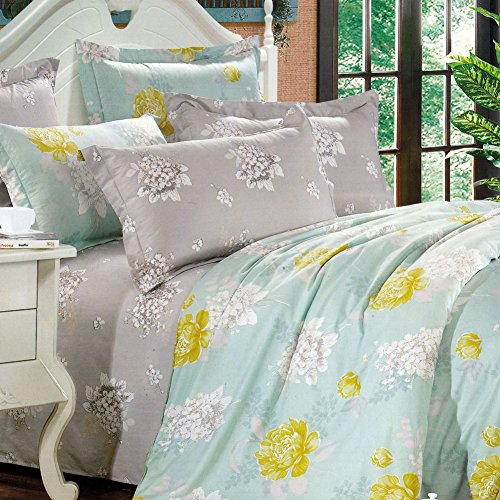 essina-carlo-collection-100-cotton-620-thread-count-3pc-reversible-duvet-cover-set-pillow-sham-full-