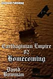 Carthaginian Empire 02 - Homecoming