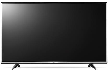 """LG LG 55UH615V 55"""" 4K Ultra HD Smart TV Wifi écran LED"""
