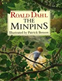 The minpins /