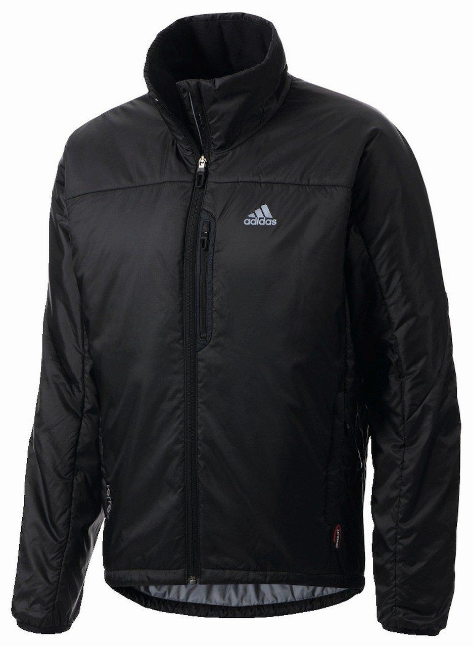 Adidas tx primaloft Kinder Junior Kinder Outdoor Bekleidung black