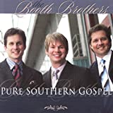 Pure Southern Gospel