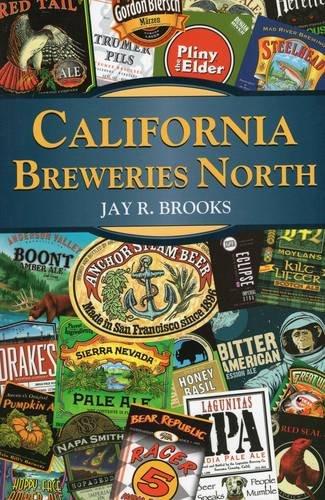 california-breweries-north-breweries-series
