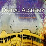 Digital Alchemy: Printmaking techniqu...