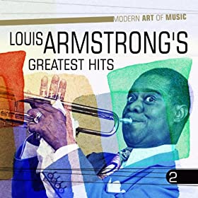 louis armstrong do you know what it means