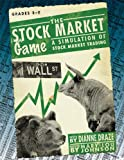 Stock Market Game: A Simulation of Stock Market Trading, Grades 5-8